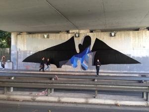 108-batman-new-mural-rome-01