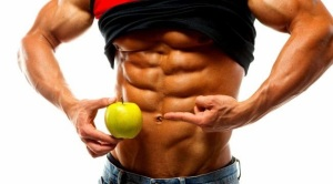 Build-Lean-Muscle-Meal_0