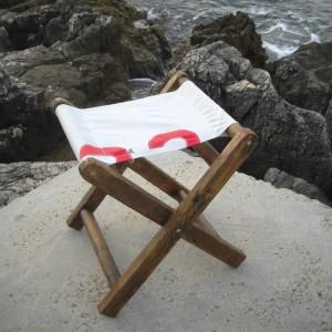 sedia-da-meditazione-by-Redolab2