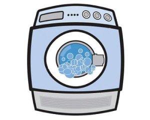 lavat