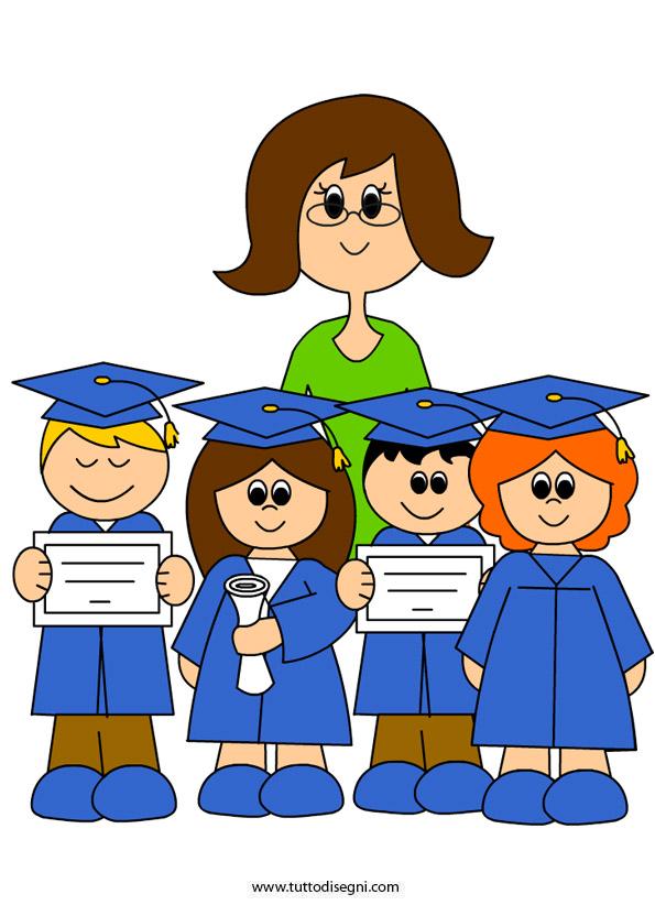 maestra-alunni