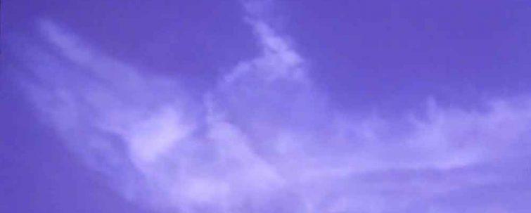 papa-nuvola-755x303