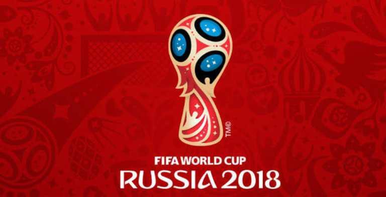 russia-2018-mondiali-di-calcio